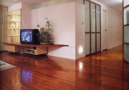 giá sàn gỗ giáng hương sàn gỗ tự nhiên